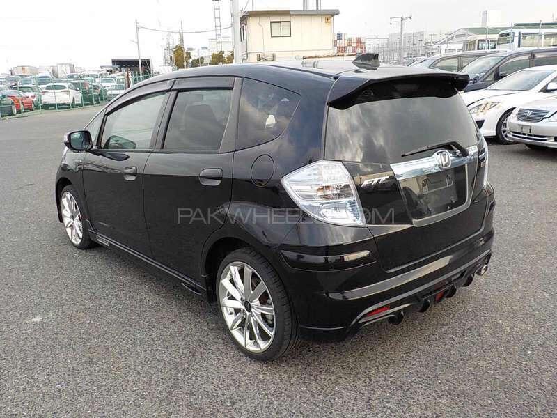 Toyota Prius Aqua fan club - 640eb463c899b9d266a1e873bb3f6dd6