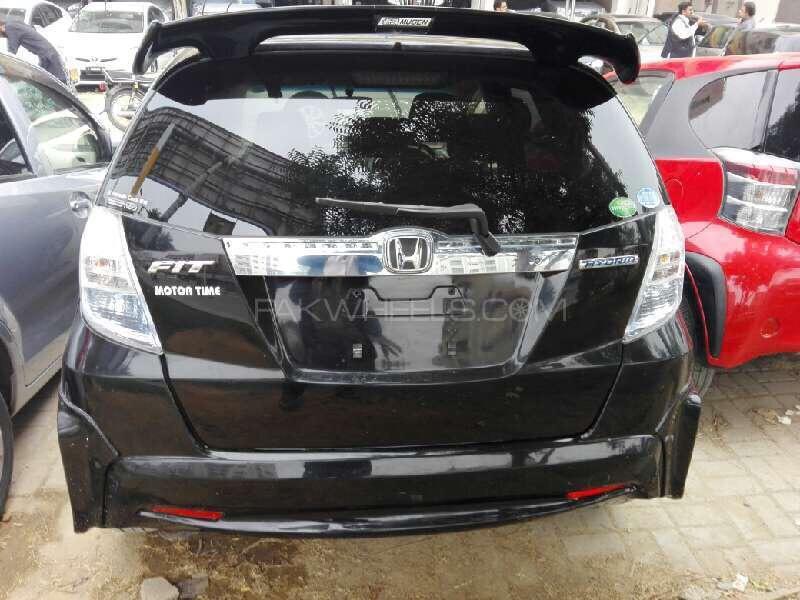 Toyota Prius Aqua fan club - e810de72a6d6355fb81fa7df481f3a9a