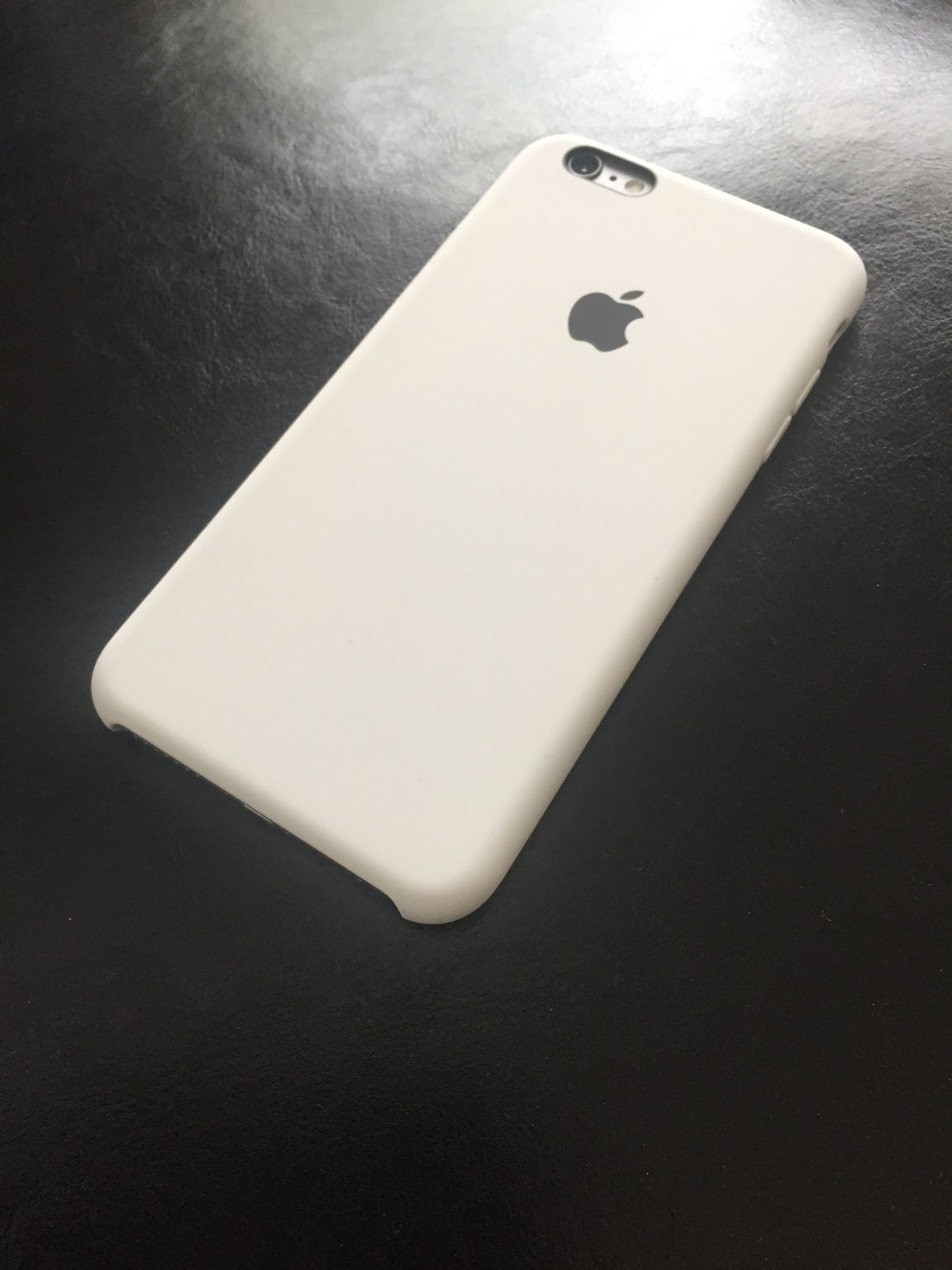 iPhone 6S silicone case - Page 5 - iPhone, iPad, iPod Forums