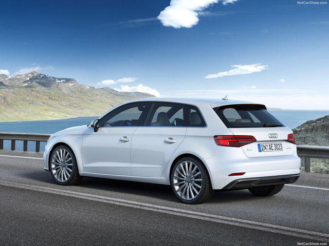 Audi A E Tron Lease Top Car Models - Audi a3 lease