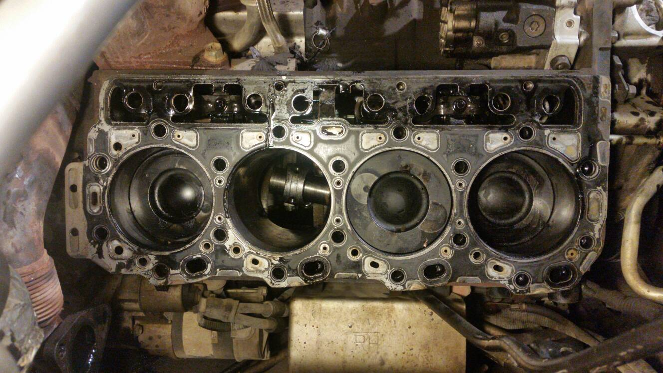 injectors direct - Page 6 - Chevy and GMC Duramax Diesel Forum