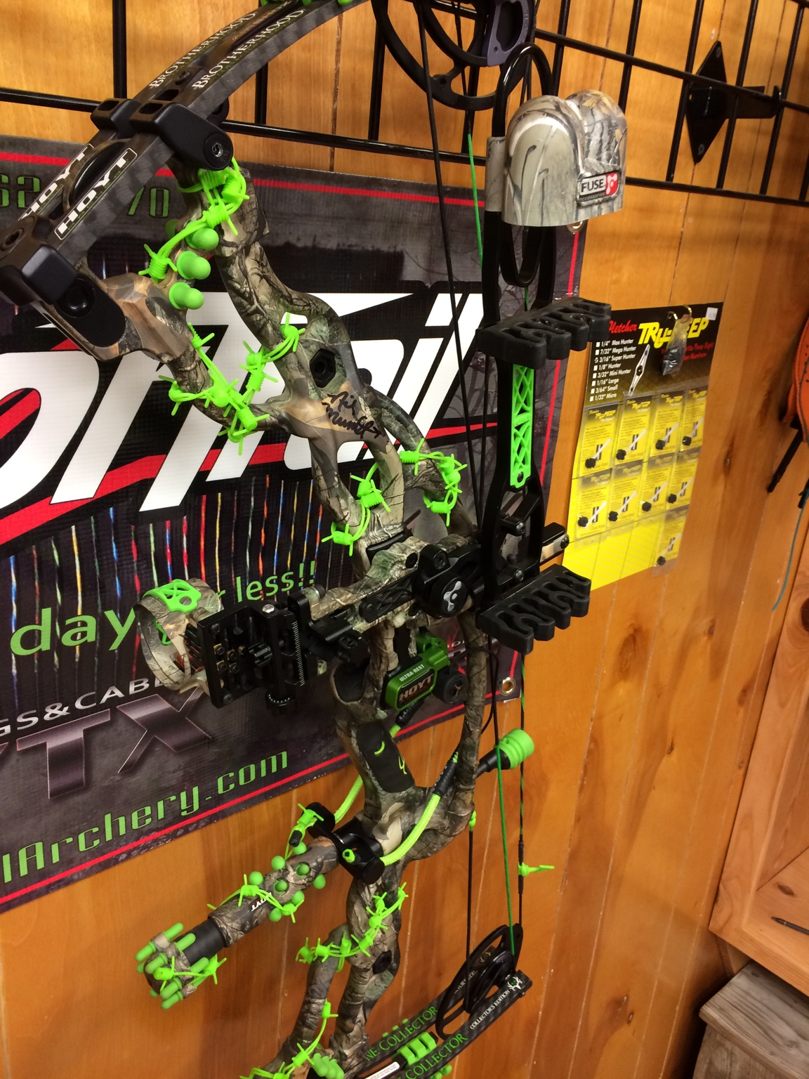 Archerytalk Forum Archery Target Bowhunting Classifieds Chat