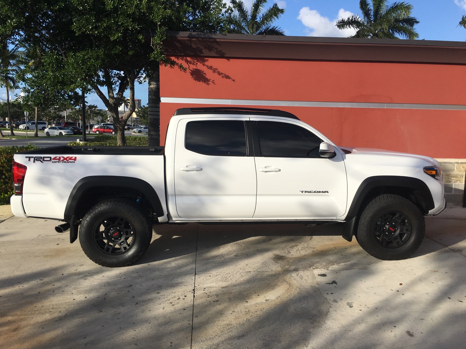 Toyota Tacoma Towing Travel Trailer All New Car Release Date 2019 2020 20152016 Hyundai Genesis Curt T Connector Wiring Harness 56264 When Only Will Do Page 2 World