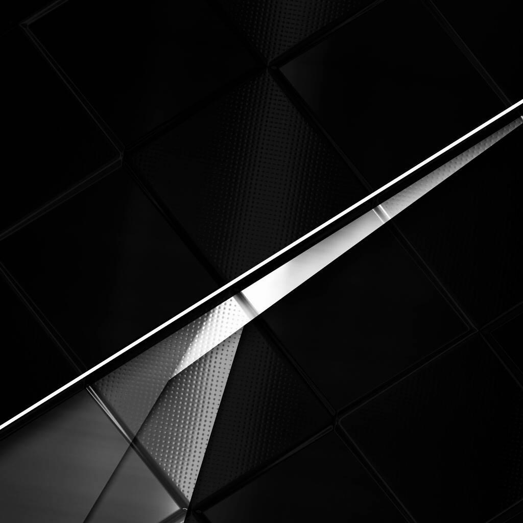 Relative Dark Wallpaper Sharing   Samsung Galaxy S7 Edge OH12