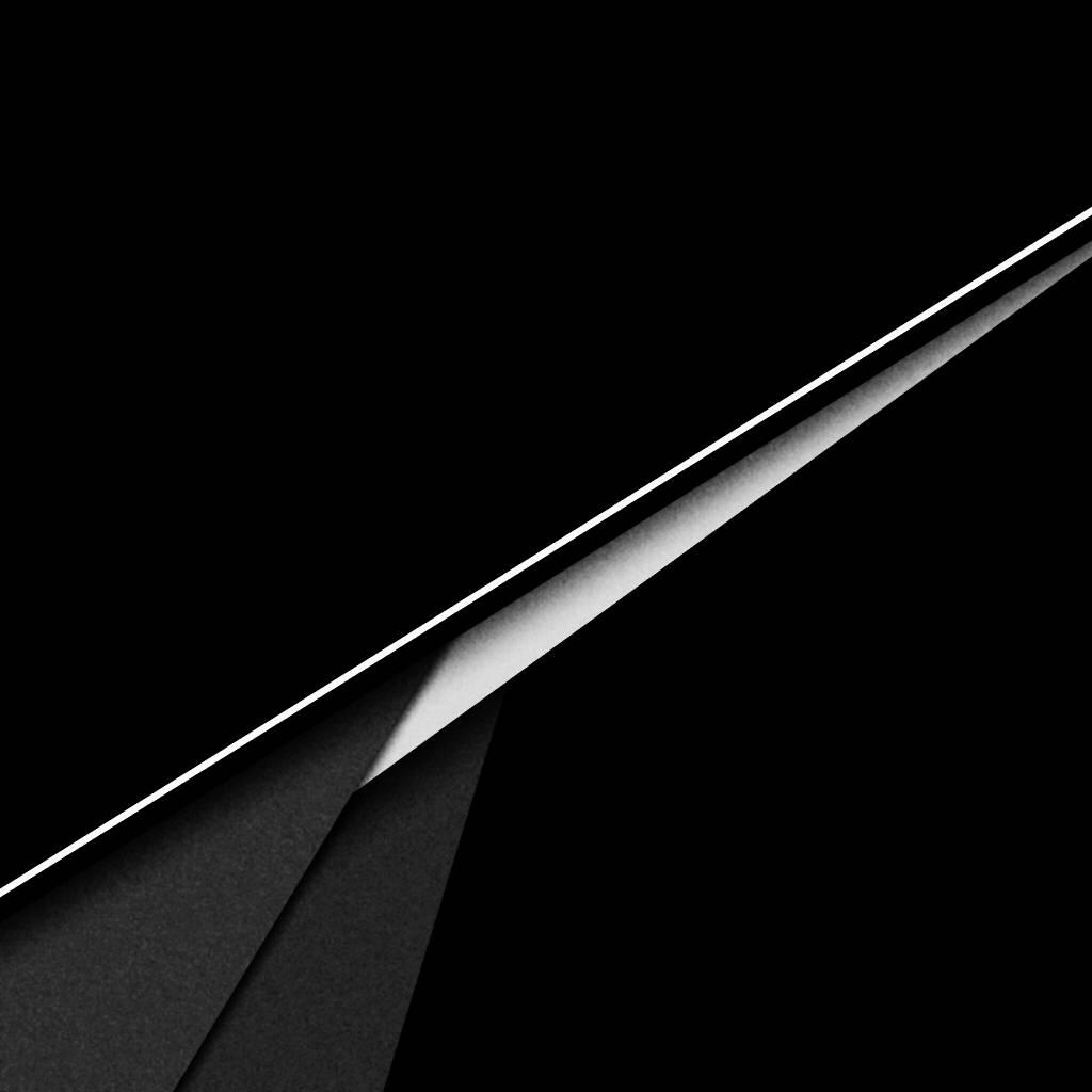 Très bien Extreme Dark Wallpaper Sharing   Samsung Galaxy S7 Edge JV23