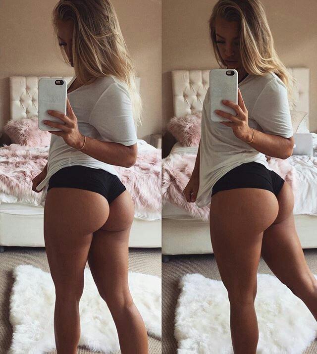 booty booties butt ass sexy Ass butt sweet nice