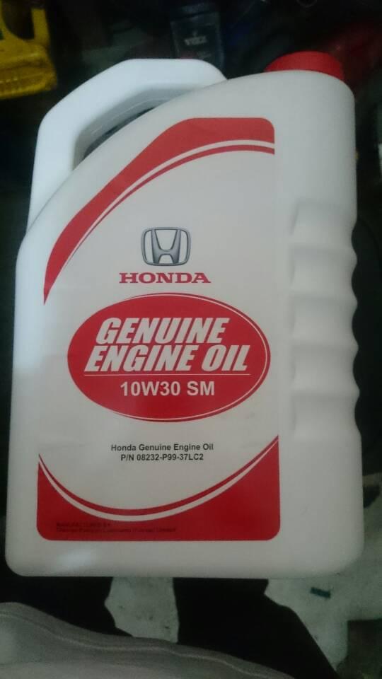 Honda Civic 7th Gen. Fan Club - 657200a5cc1db02e84c97a13a6b40d89