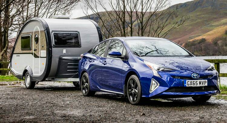 2016 4th Generation Toyota Prius [ This is IT !] - e661180492429c325fce81a9de519ee1