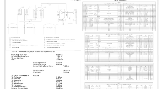 Residential Wire Pro 3.0 - Any experience? Use for ... on residential lightning protection, residential plumbing parts, residential wiring diagrams and schematics, residential wiring circuits, residential wiring rough floors, residential house wiring, residential wiring for home offices, residential room circuit diagrams, residential meter, residential chain link fence, residential electric box wiring, residential circuit breakers,
