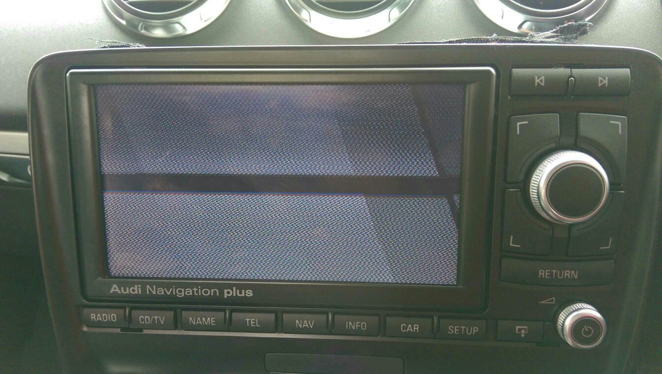 Audi Tt Navigation Plus Wiring Diagram 38 Images Fuse Box Mk2 F9d208f23d6118e8a1c0dd061cd47c6f The Forum U2022 View Topic How To Reverse