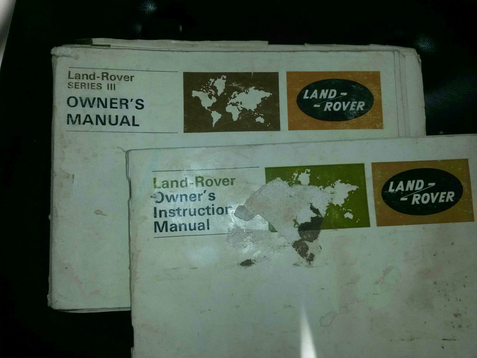 series 3 owners manual rh 4x4community co za land rover discovery 3 owner manual land rover discovery 3 owners manual download