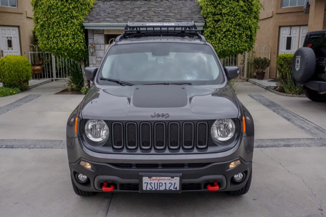 rhino rack toasterjeep jeep renegade forum. Black Bedroom Furniture Sets. Home Design Ideas