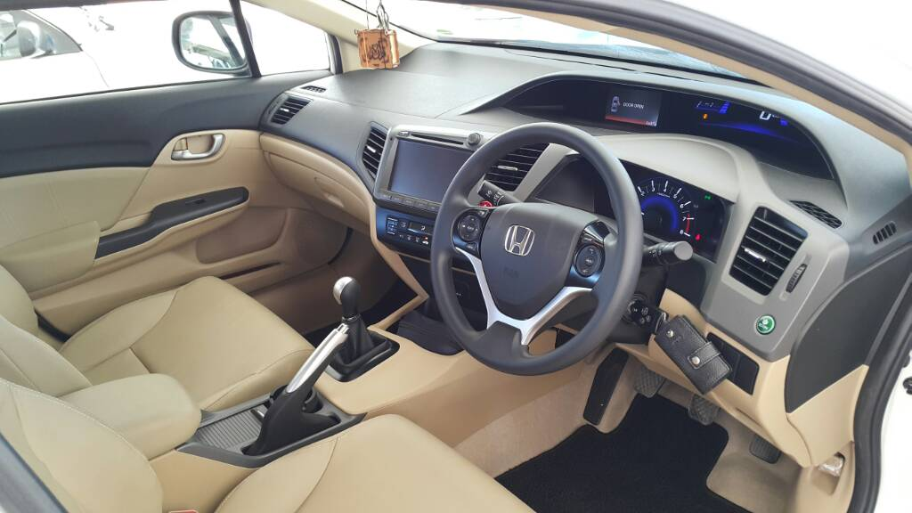 Honda Civic 9th Gen Fan Club (2013) - 29e6aef95ba80074e12ddd08c4a64ff8