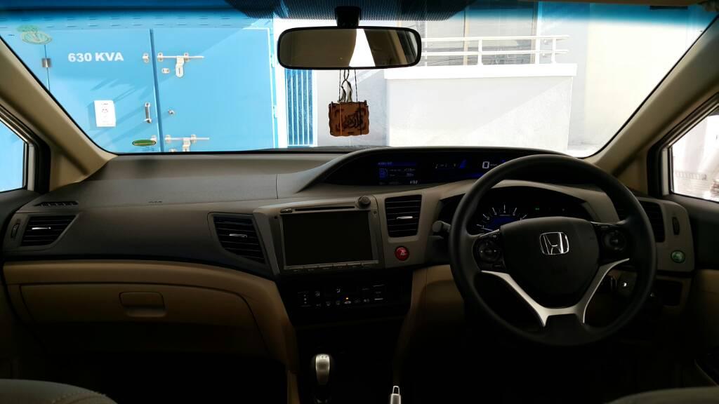 Honda Civic 9th Gen Fan Club (2013) - 2fcfb36e2367a0929af529935d3b7a33