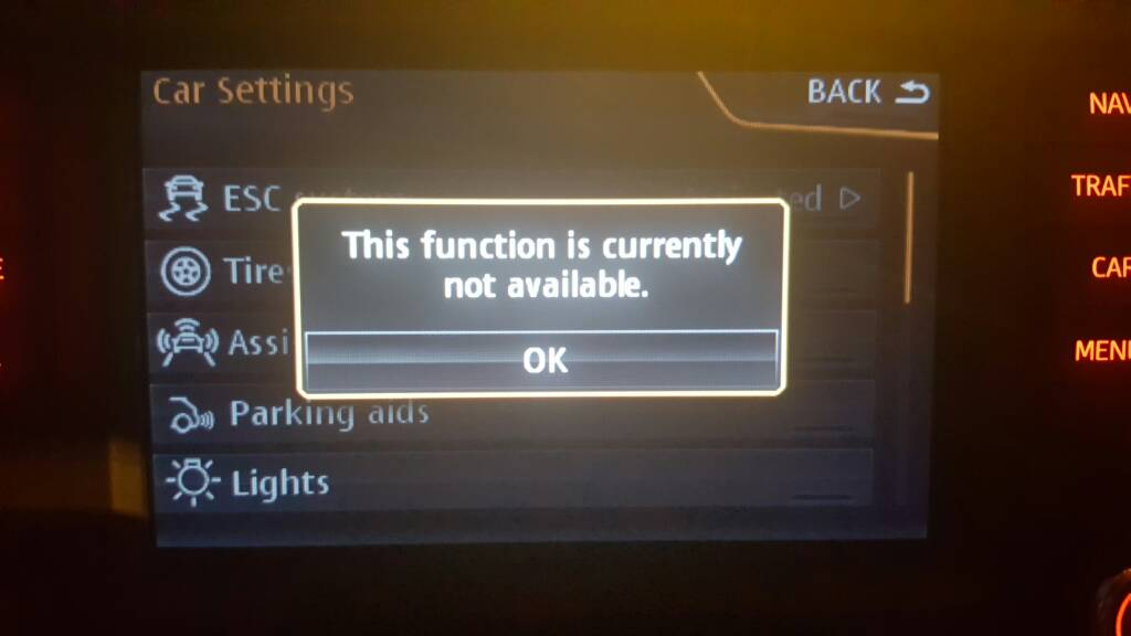 VCDS - How To Guides - MK3 Leon 5F | Page 22 | SEATCupra net