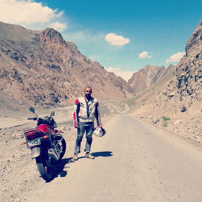 Kalash valley may 2016 - 3791a45273184bf820be9c76ef455f4a