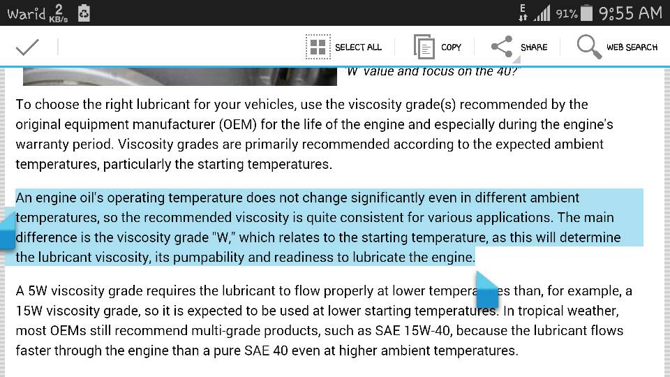 Suggestions to improve fuel economy of Toyota passo - b08881c0d7fcf7ca3d7695db4b0dc45e