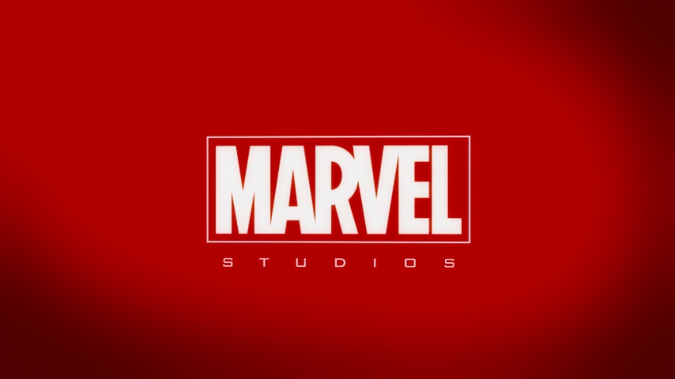 Simple Wallpaper Marvel Ios - 520ca56079e3fd3105721aa16904a060  Image_813343.jpg