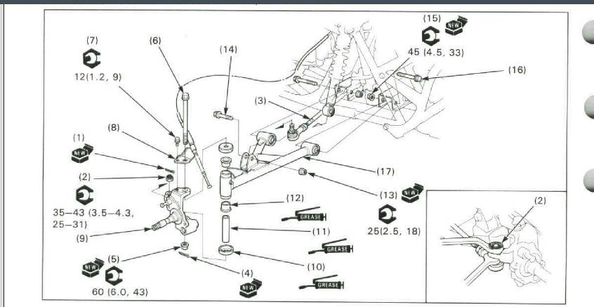 Here Ya Go You Are Awesome For Giving Your Son The Chance To Start Riding Early On Something Like A 90: Honda Trx 90 Engine Diagram At Mazhai.net