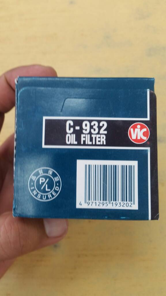 Black engine oil for last 4 years remedied by good oil filter. - 3c0cfea0da2697605293ac6804217153