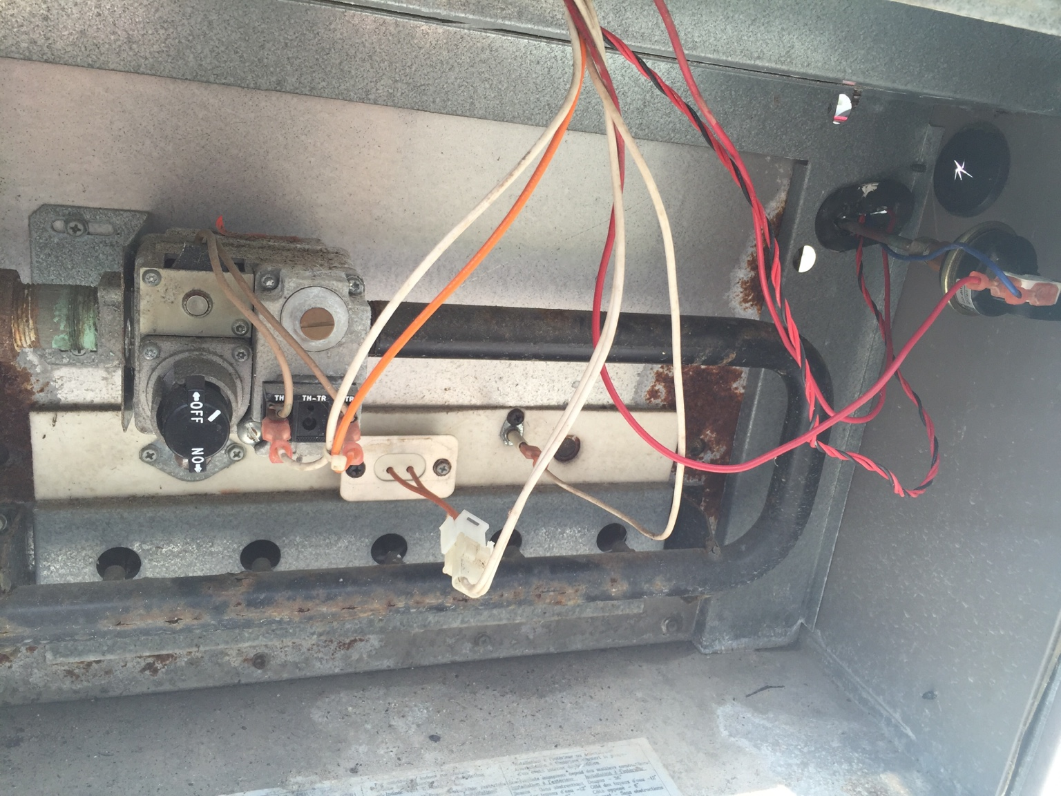 e08c05428816f1d566007e83f6986d3f hayward h250 help hayward h250 pool heater wiring diagram at readyjetset.co