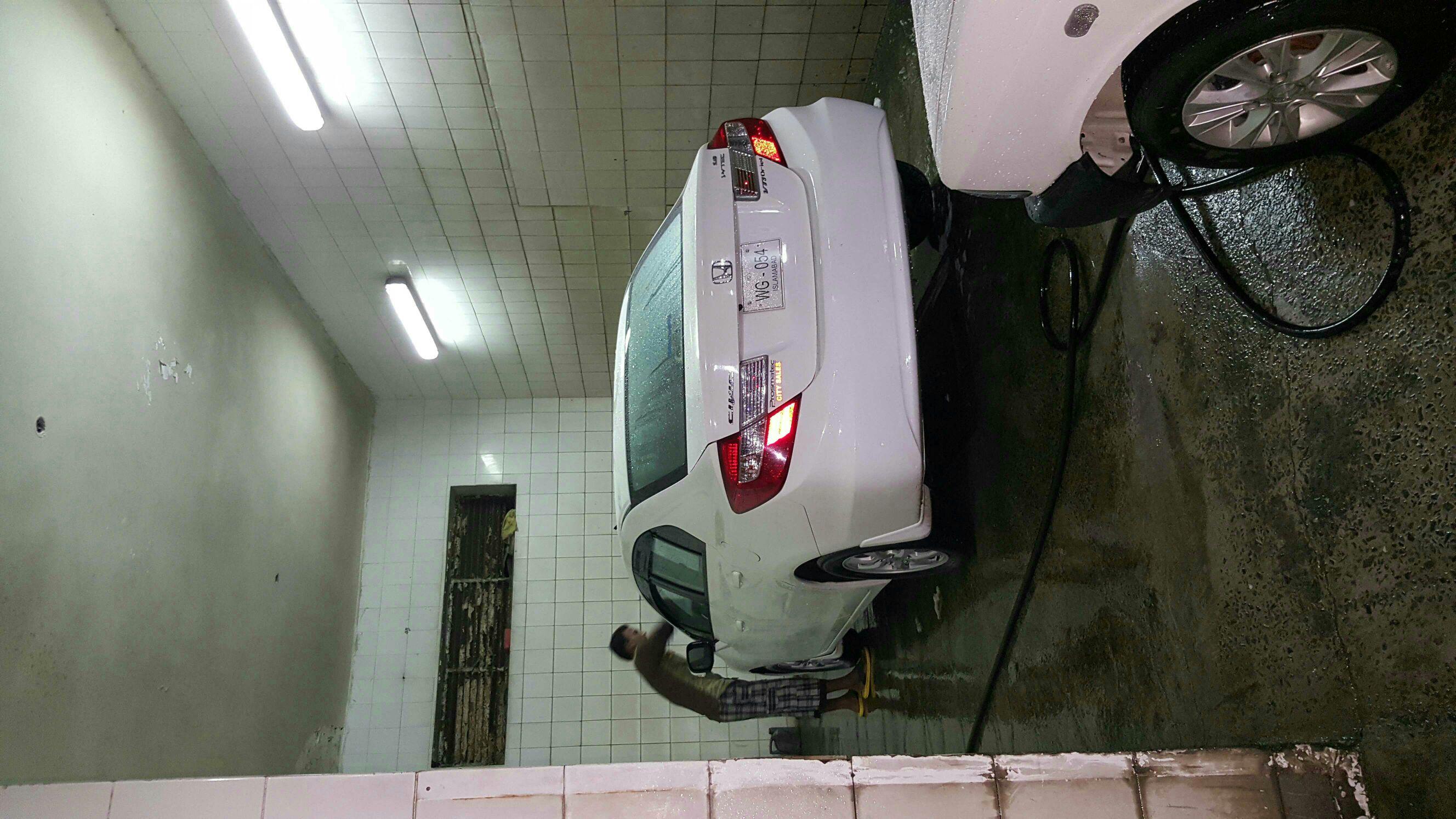 Honda Civic 9th Gen Fan Club (2013) - c028b73ec38b731126c5f9e059b7efa9
