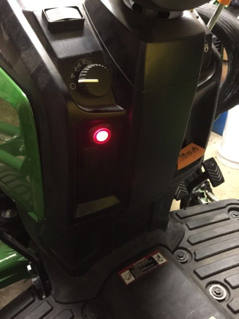 Rear lights!? | Green Tractor Talk on pet harness, amp bypass harness, nakamichi harness, suspension harness, dog harness, fall protection harness, obd0 to obd1 conversion harness, pony harness, maxi-seal harness, safety harness, engine harness, cable harness, alpine stereo harness, battery harness, oxygen sensor extension harness, radio harness, electrical harness,