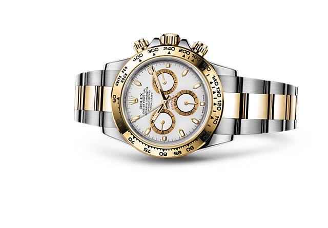 Сколько стоят оригинальные часы ролекс дайтона