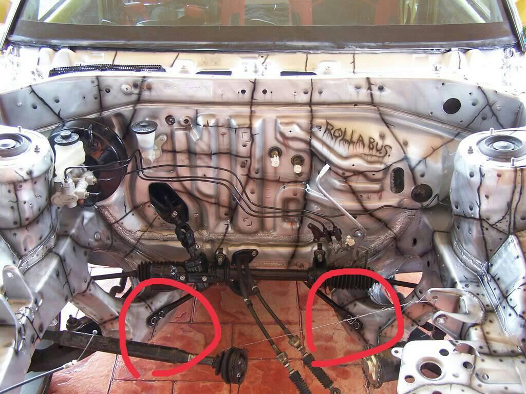 Toyota Corolla 1986 Owners' & Fans' Club - e1ffb47f71908dc5bb2a78d38ebb8db7