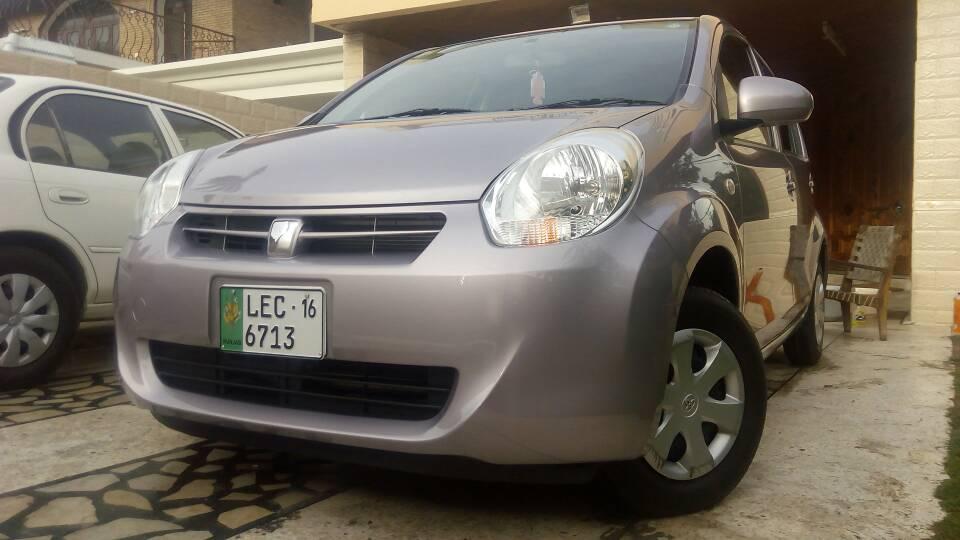 Toyota Passo/Daihatsu Boon Owners/Fan Club - 0443c46113982750b7ce3f560ae27f4d