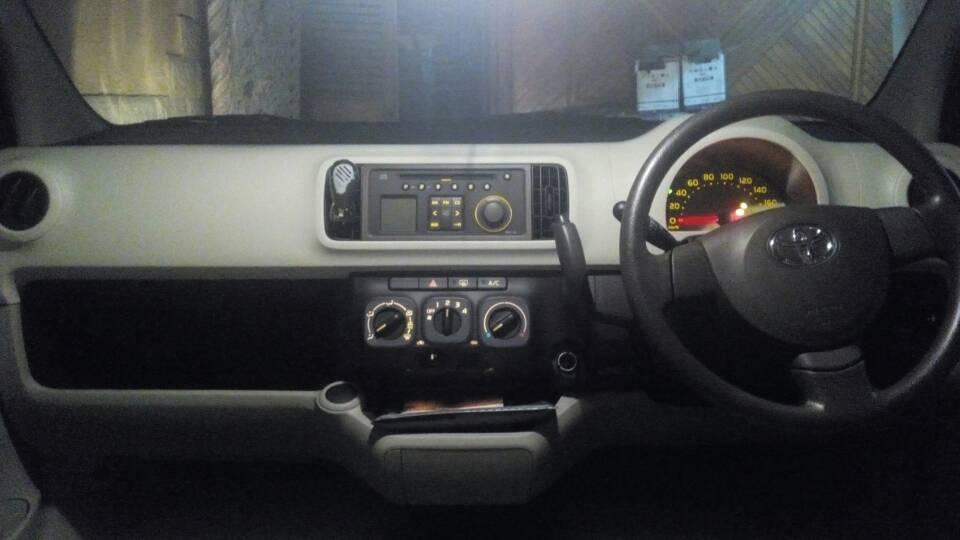Toyota Passo/Daihatsu Boon Owners/Fan Club - f74707099f09fefb22b03111d41d9c17