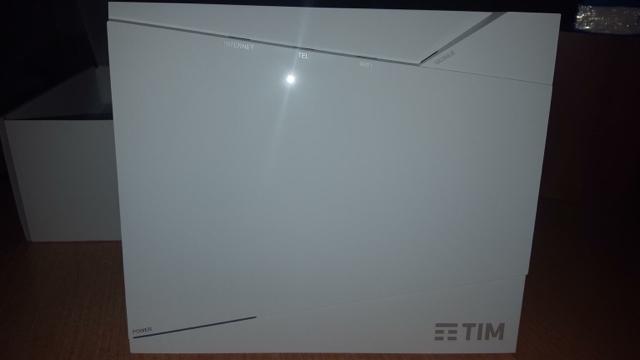 Fttc Tim 100 20 Mb Sec Pagina 824 Tom S Hardware Italia