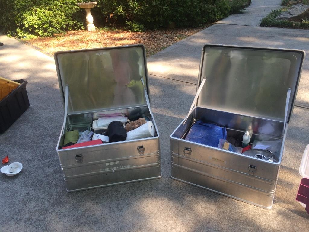 Asheville craigslist free   cookeville free stuff