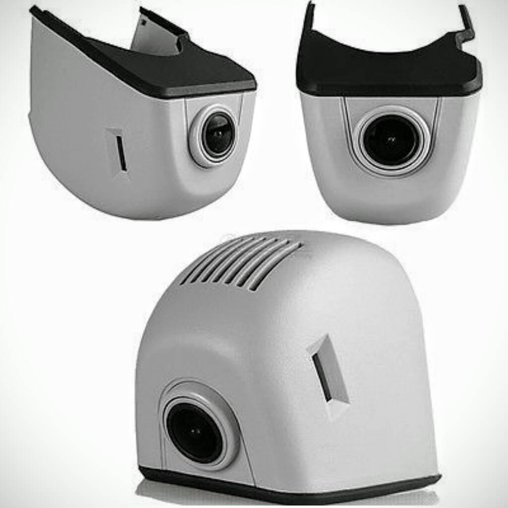 dash cam hidden in mirror style audi a5 forum audi s5. Black Bedroom Furniture Sets. Home Design Ideas