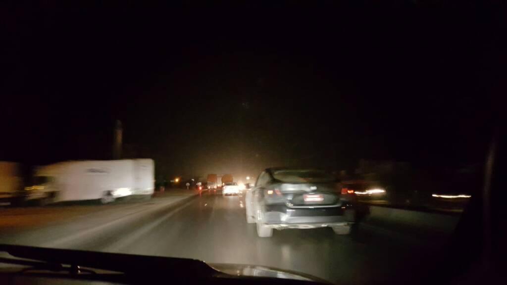 10th Generation Civic Exclusive Pakistan Launch - b69c9cdd6cfde683910e40c4f6095527