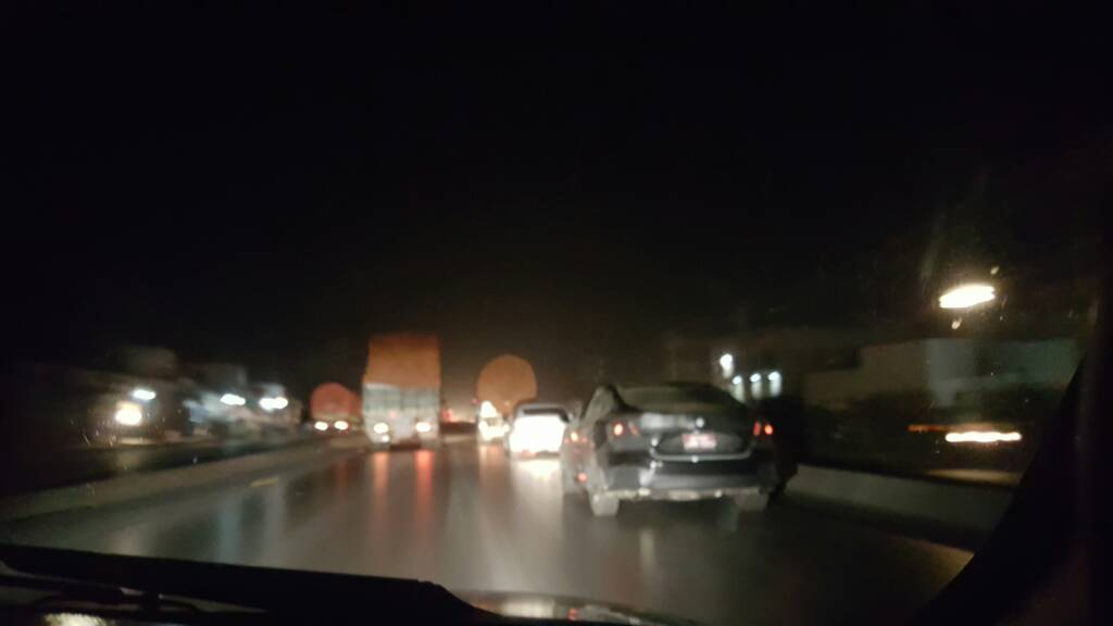 10th Generation Civic Exclusive Pakistan Launch - d7bd2e6ce585aea539b9ac5e389df37d