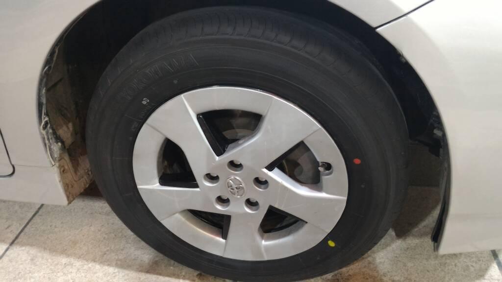 Toyota Prius fan club - 8471572e6d51513f62393cc64ee3df1a