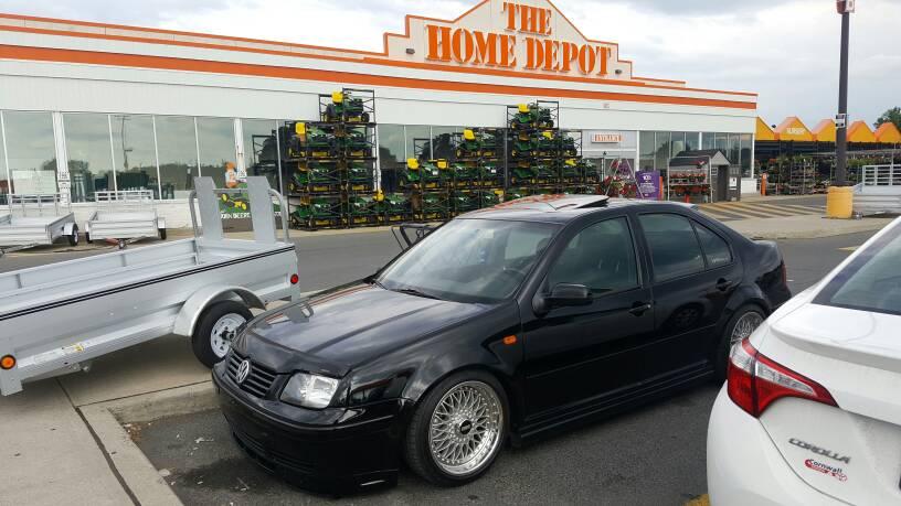 Chemical Guys Car Wash Kit At Home Depot