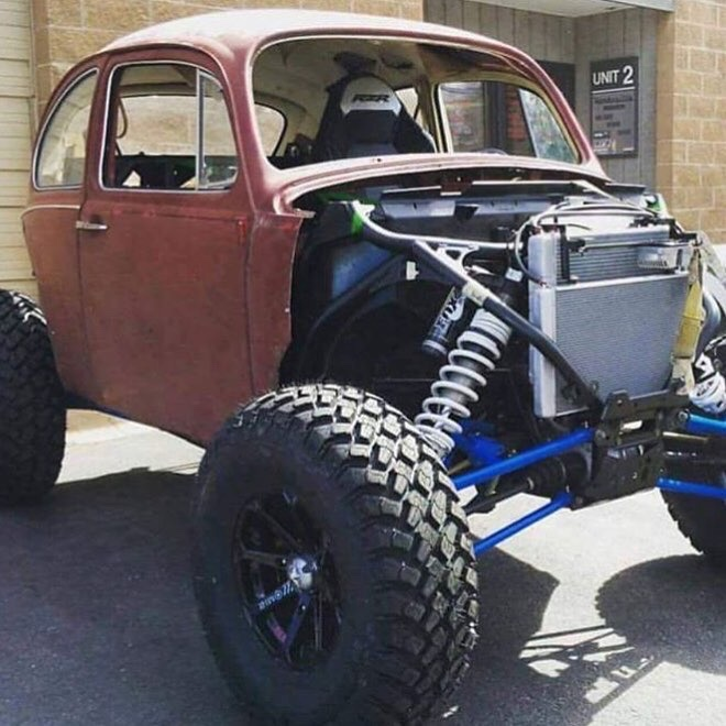 Street Legal Rzr In Every State Page 3 Polaris Rzr