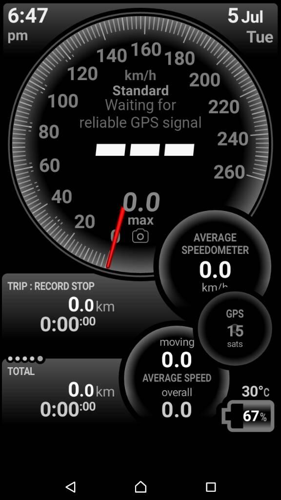 Cg 125 deluxe speed problem - 724b925595df1494ba05129426ee6890