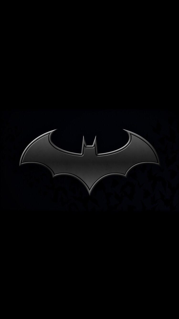 Batman Wallpaper - Page 7 - iPhone, iPad, iPod Forums at ...