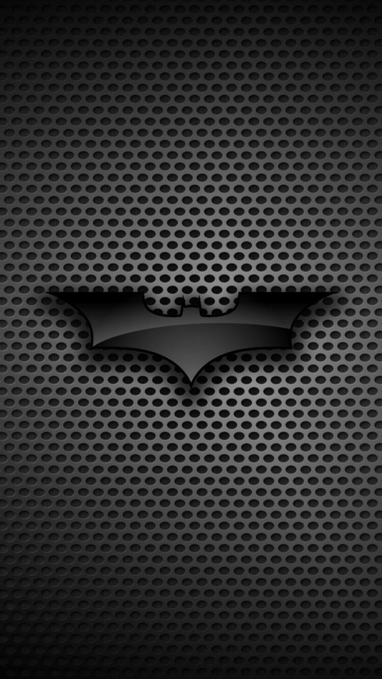 batman wallpaper iphone batman wallpaper page 7 iphone ipod forums at 10227