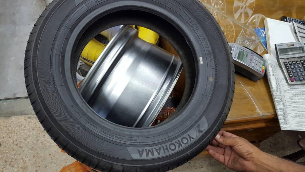 Pak Suzuki Wagon R Owners Club - 5946a6a698414e0b40663fe2a6f41219