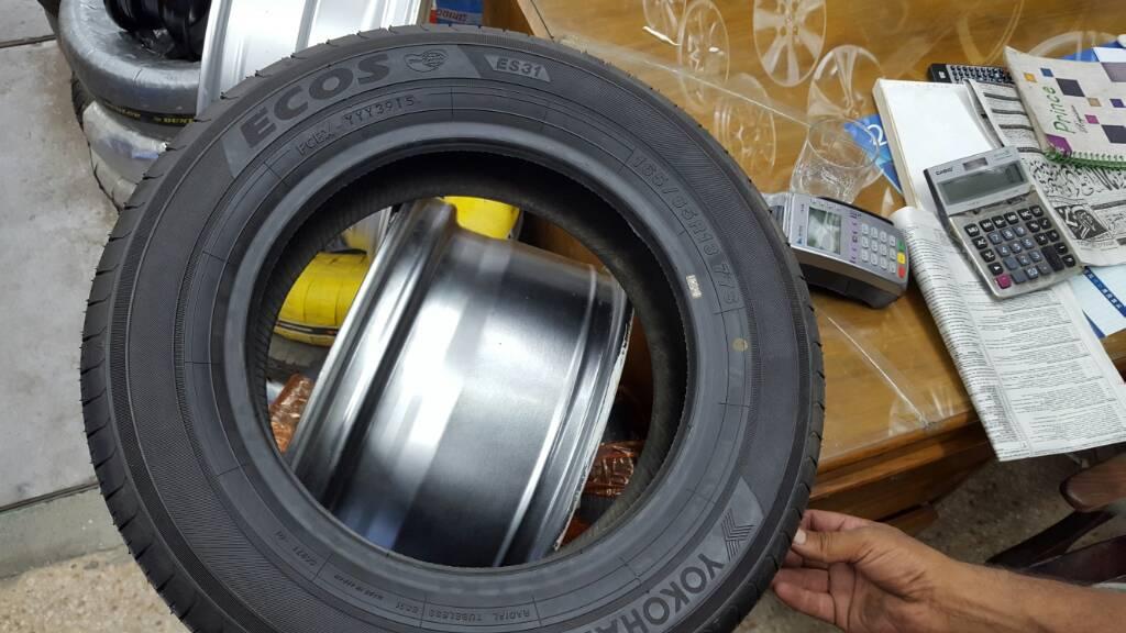 Pak Suzuki Wagon R Owners Club - fd35256cbc7fca9f2b02cd0a9c1d2713