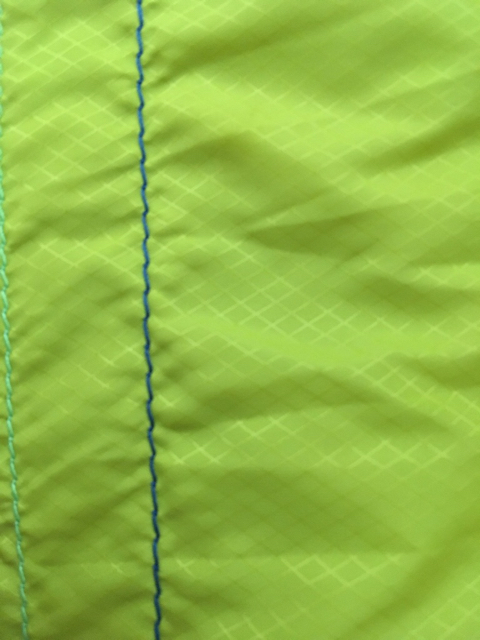 Still Having Sawtooth Uneven Stitches Beauteous Uneven Stitches On Sewing Machine