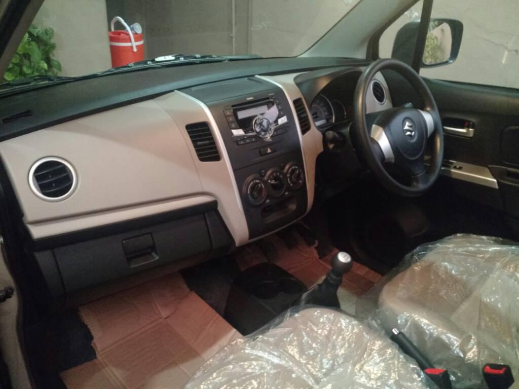 Pak Suzuki Wagon R Owners Club - 7a9d561fd4ba85ac665562384a0c2b50
