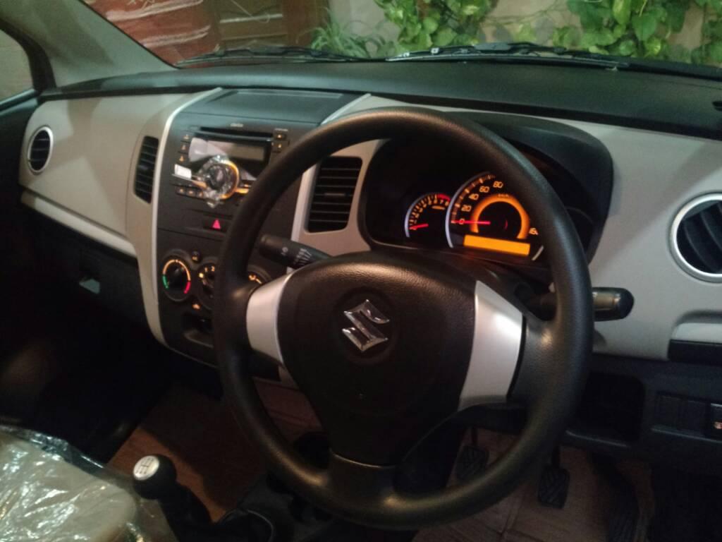 Pak Suzuki Wagon R Owners Club - f62a8d80d5dc5231510cde40d4b0f34d