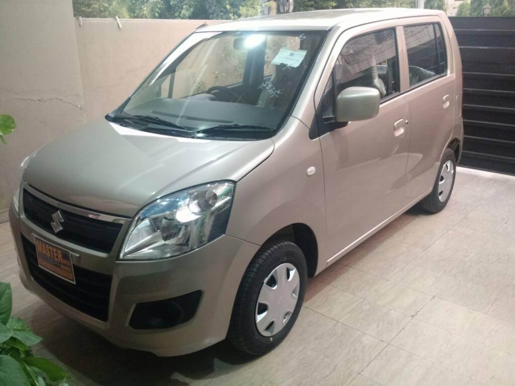 Pak Suzuki Wagon R Owners Club - f62d003495bbf7efbe01890bf2fac226