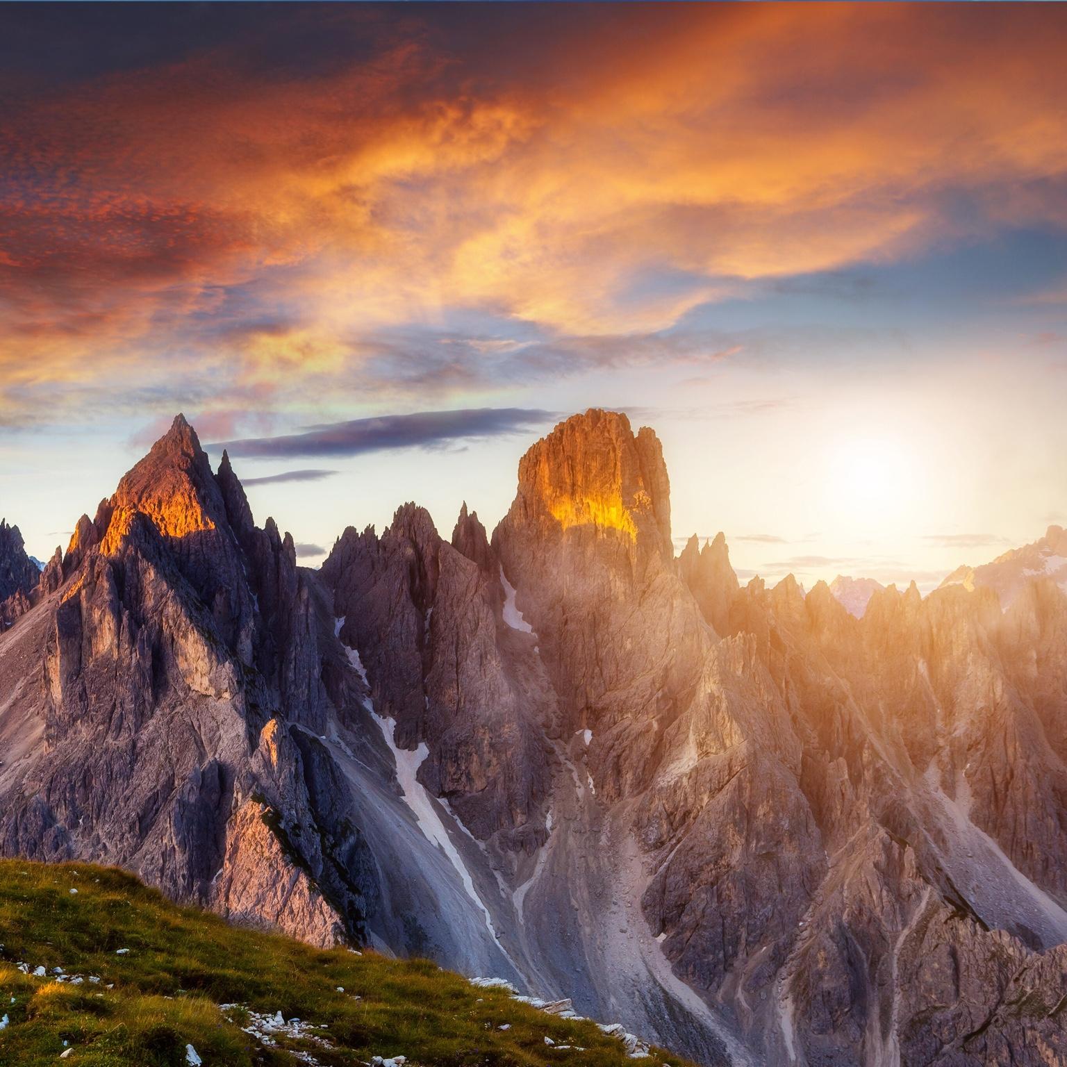 Popular Wallpaper Mountain Ipad Pro - 9b8c9a875125e8a5c55d530f0278dd74  You Should Have_98288.jpg
