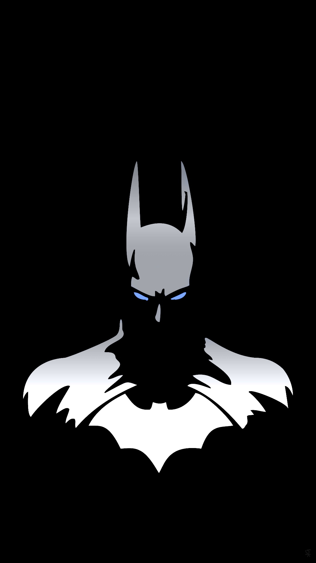 Best Wallpaper Macbook Batman - a703a4c77ff92a3e14faa2541da070e2  2018_451639.png